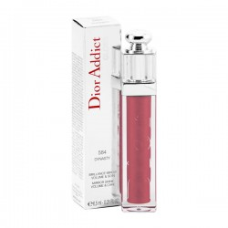 Dior Addict Lip Gloss nr 584 dynasty