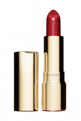 Clarins Joli Rouge Brillant nr 13 cherry