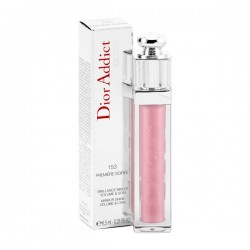 Dior Addict Lip Gloss nr 153 premiere soiree