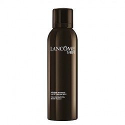 Lancome Men Shaving Foam 200ml
