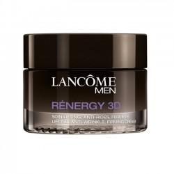 Lancome Men Renergy 3D 50ml