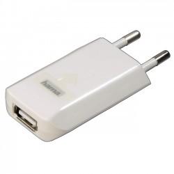 Hama nabíječka USB Premium iPHONE 3/4