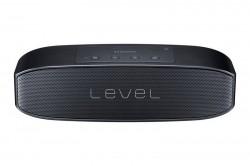Samsung Level Box Pro černý