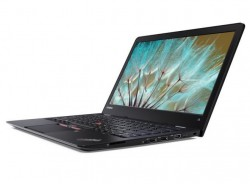 Lenovo ThinkPad 13 (20J1004EPB)
