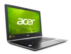 Acer Aspire S13 S5-371-50E5