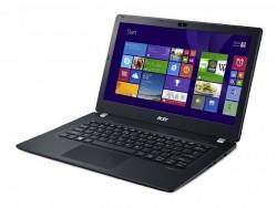 Acer Aspire V3-331-P0QW