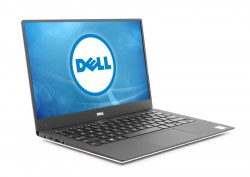 DELL XPS 13 [289]