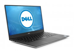 DELL XPS 13 [291]