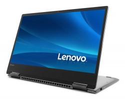 Lenovo YOGA 720-13IKB (80X6004MPB) Szary