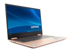 Lenovo YOGA 720-13IKB (80X6004PPB) Miedziany