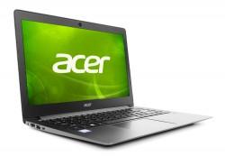 Acer TravelMate G2-M-573H – stříbrný
