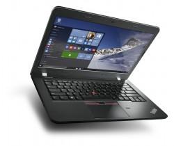Lenovo ThinkPad E460 (20EUS00400) - 16GB
