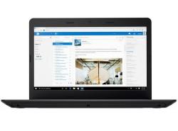 Lenovo ThinkPad E470 (20H1004YPB)