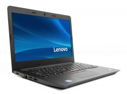 Lenovo ThinkPad E470 (20H10055PB)