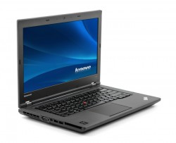 Lenovo ThinkPad L440 (20AT005DPB)