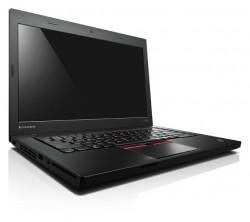 Lenovo ThinkPad L450 (20DSA20LPB) - 12GB