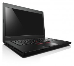 Lenovo ThinkPad L450 (20DSA20LPB) - 8GB