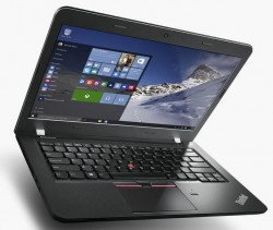 Lenovo ThinkPad L460 (20FU0007PB)