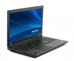 Lenovo ThinkPad L540 (20AUS30L00)