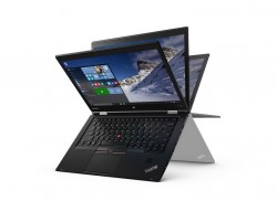 Lenovo ThinkPad X1 Yoga 14 (20FQ002UPB)
