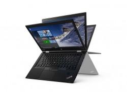 Lenovo ThinkPad X1 Yoga 14 (20FQ0044PB)