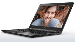 Lenovo ThinkPad Yoga 460 (20EM000UPB)