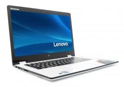 Lenovo YOGA 700-14ISK (80QD00DQPB) bílý