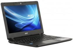 Acer Aspire ES1-111M-C7DE