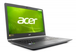 Acer Aspire Nitro VN7-792G (NH.G6TEP.003) - 240GB SSD