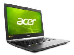 Acer Aspire Nitro VN7-793G (NH.Q25EP.001) - 500GB SSD | 16GB
