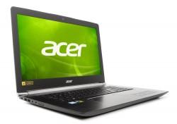 Acer Aspire Nitro VN7-793G (NH.Q25EP.002) - 120GB M.2 + 1TB HDD | 12GB