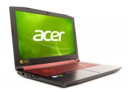 Acer Nitro 5 (NH.Q2REP.001) - 240GB SSD