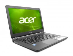 Acer Aspire ES1-331 (NX.MZUEP.012) - 240GB SSD | 8GB
