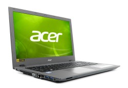 Acer Aspire E5-574 (NX.G36EP.001) + Windows 10