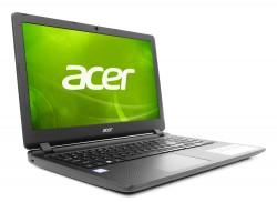 Acer Aspire ES1-572 (NX.GD0AA.005)