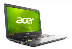 Acer Aspire F5-573G-52M7 (NX.GD4EP.013) - 120GB SSD | 12GB