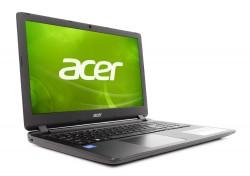 Acer Aspire ES1-533 (NX.GFTAA.006)