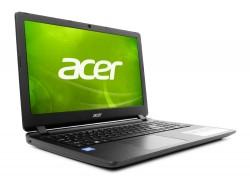 Acer Aspire ES1-533 (NX.GFTAA.011)