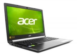 Acer Aspire 5 (NX.GP5EP.006) - 960GB SSD   12GB