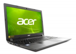 Acer Aspire 3 (NX.GY9EP.022) - 120GB SSD | 12GB