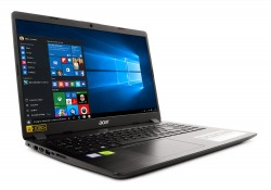 Acer Aspire 5 (NX.H55EP.001) - 12GB