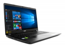 Acer Aspire 5 (NX.H55EP.009) - 120GB SSD | 12GB
