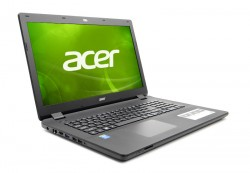 Acer Aspire ES1-711-P1UV - 240GB SSD