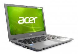Acer Aspire E5-573 (NX.MVHEP.010) - 8GB