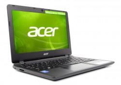 Acer Aspire ES1-131 (NX.MYKEP.004) - 480GB SSD