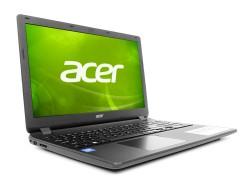 Acer Aspire ES1-531 (NX.MZ8AA.006)