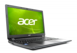 Acer Aspire ES1-531 (NX.MZ8EP.023) - 120GB SSD | Windows 10