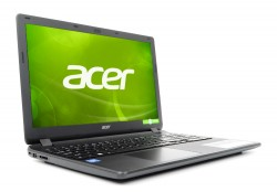 Acer Aspire ES1-531 (NX.MZ8EP.024) - 240GB SSD