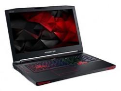 Acer Predator G9-792 (NX.Q0QEP.004) - 16GB