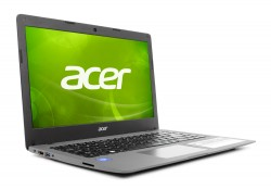 Acer Aspire one AO1-431 (NX.SHGEP.002)